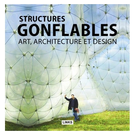 Structures gonflables