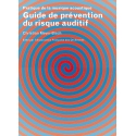 Guide de prévention du risque auditif