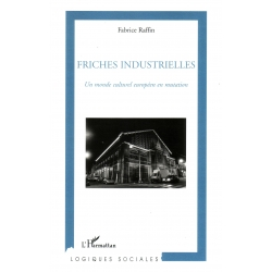 Friches industrielles