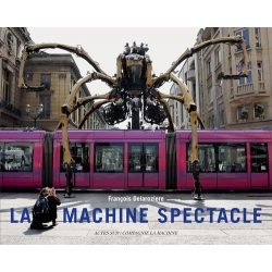 La Machine Spectacle
