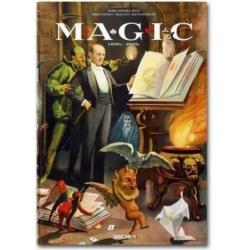 Magic 1400s-1950s