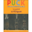 Puck n°17 - Le point critique