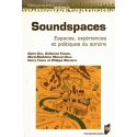 Soundspaces