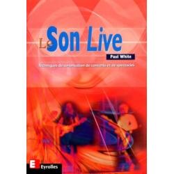 Le Son Live