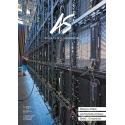 AS n°221 - Actualité de la Scénographie