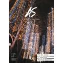 AS n°223 - Actualité de la Scénographie