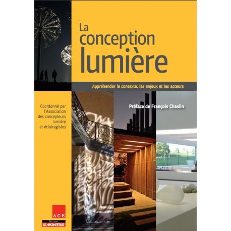 La conception lumière