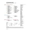 AS n°230 - Actualité de la Scénographie