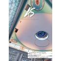 AS n°234 - Actualité de la Scénographie