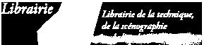 Librairie AS